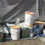 大阪で外壁塗装がおすすめの時期はいつ?