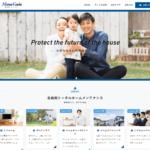 株式会社メノガイア大阪支店の口コミや評判