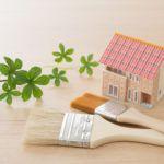 外壁塗装工事で考えられるトラブルやリスクとは?