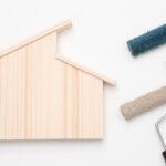 外壁塗装をDIYするために必要な道具や知識